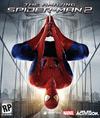 Spiderman vidoejuego.png