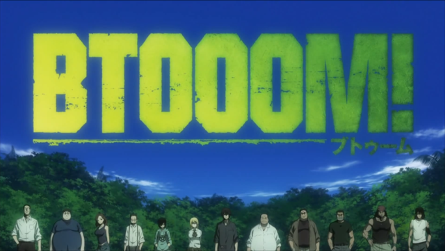 Archivo:Wikia-Visualization-Main,esbtooom.png