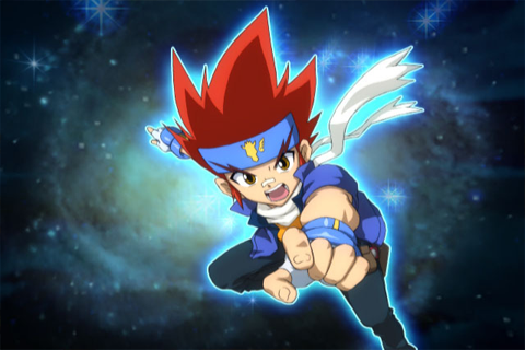 Archivo:Wikia-Visualization-Main,esbeyblade.png