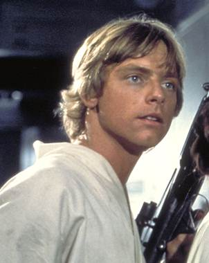 Archivo:Mark hamill star wars.jpg