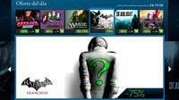 Descuento Steam.jpg
