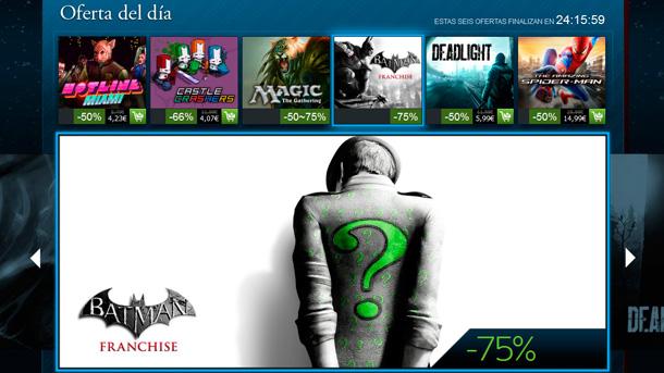 Archivo:Descuento Steam.jpg