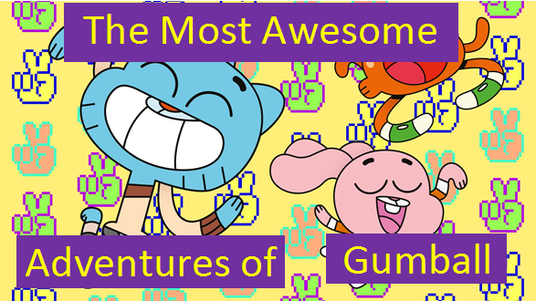 Archivo:Wikia-Visualization-Add-1,estheamazingworldofgumballfanon.png