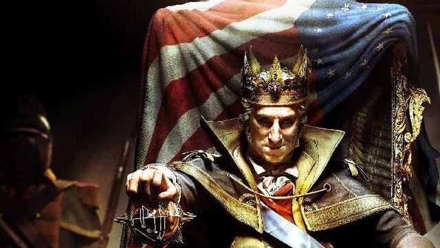 Archivo:Assassins Creed 3.jpg
