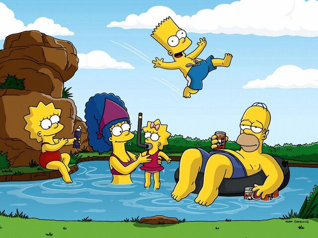 Archivo:Simpson.jpg