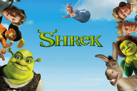 Archivo:Wikia-Visualization-Main,esshrek.png