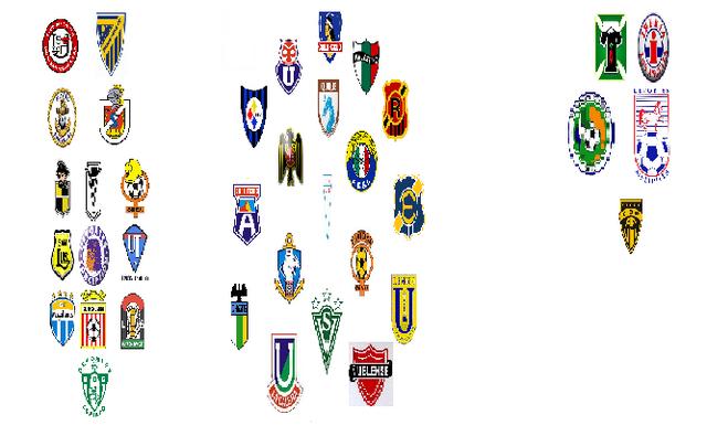 Archivo:Wikia-Visualization-Main,esfutbolchileno301.png