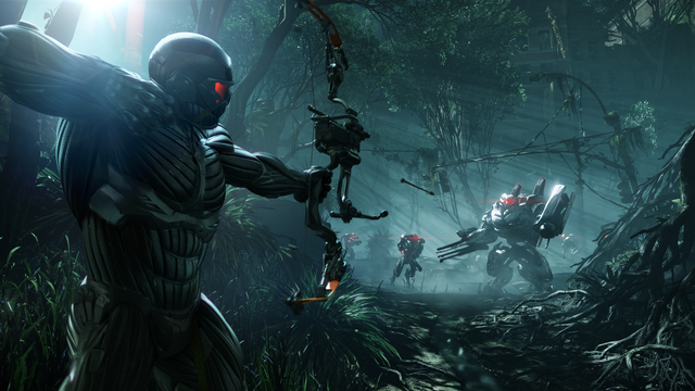 Archivo:Crysis 3.png