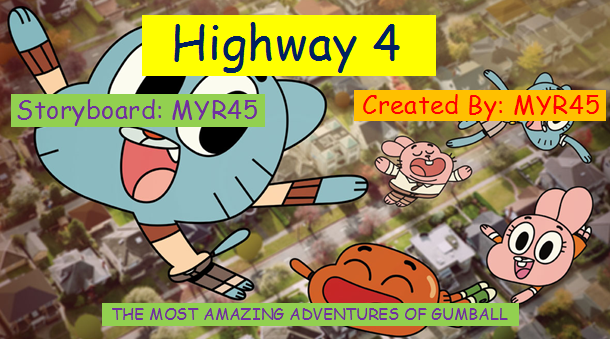 Archivo:Wikia-Visualization-Add-2,estheamazingworldofgumballfanon.png