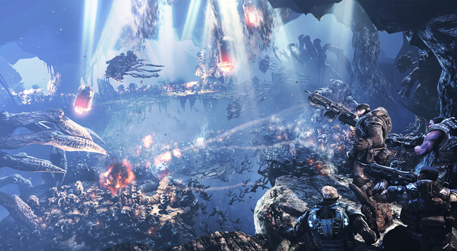 Archivo:Wikia-Visualization-Add-5,esgearsofwar.png