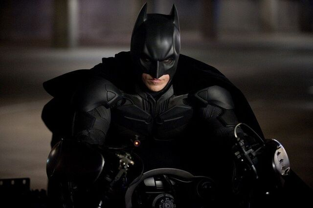 Archivo:Batman Nolan.jpg