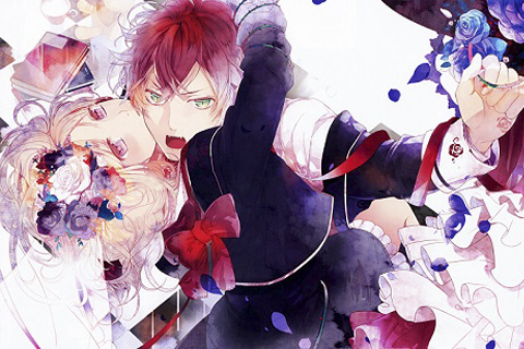Archivo:Wikia-Visualization-Add-9,esdiaboliklovers.png
