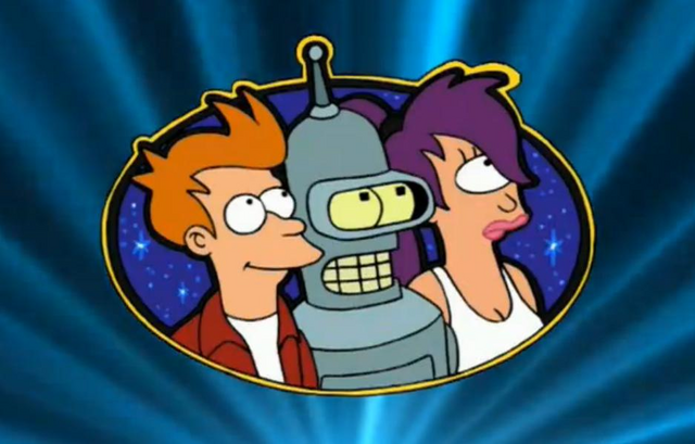 Archivo:Wikia-Visualization-Main,esfuturama.png