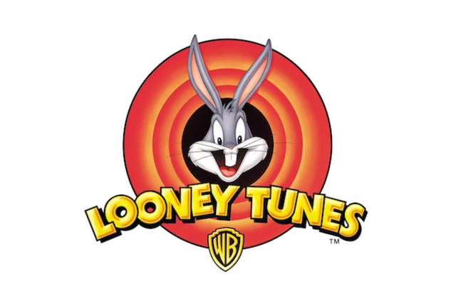 Archivo:Wikia-Visualization-Main,eslooneytunes.png