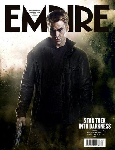 Archivo:Star Trek Empire.jpg