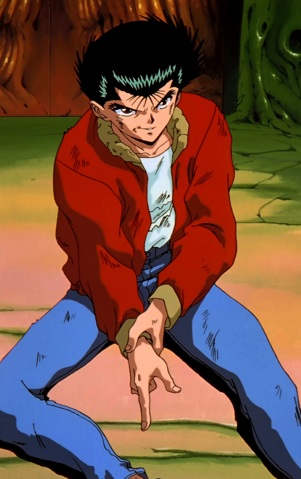 Archivo:Wikia-Visualization-Add-3,esyuyuhakusho500.png