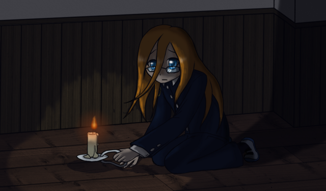 File:Corpse-Party 2.png