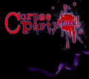 Corpse Party: PROEM