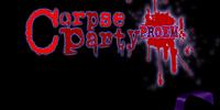 Corpse Party: PROEM