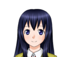 Kyoko Hirose