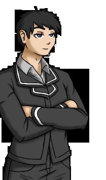 Ichika profile