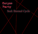 Corpse Party: Seal ~Eternal Cycle~
