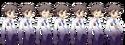 SatoshiBust