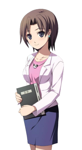 File:Yui Shishido Profile Picture.png
