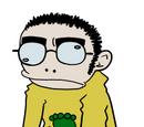 Makoto Nagareyama (Person)