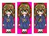 Sayako Sprites