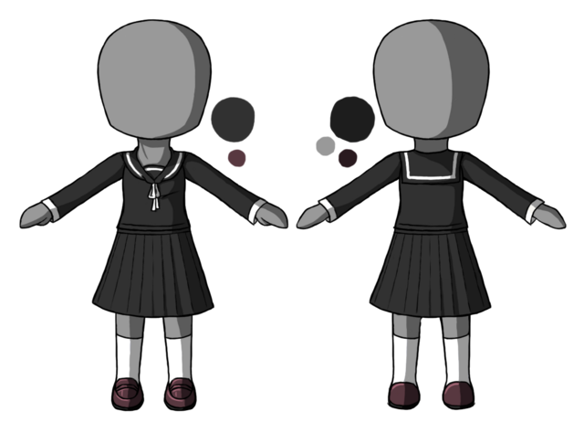 File:Karasuyama Female Uniform.png