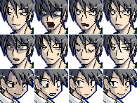 File:Yoshiki Emotions (If).png