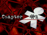 Chapter 1 Screen