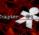 Corpse Party -ever after-/Gallery