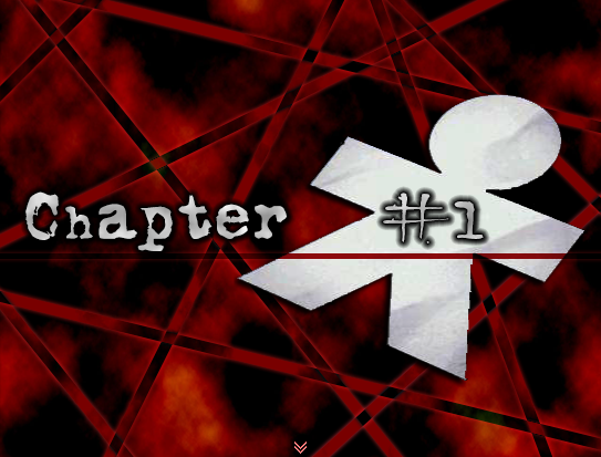 File:Chapter 1 Screen.png