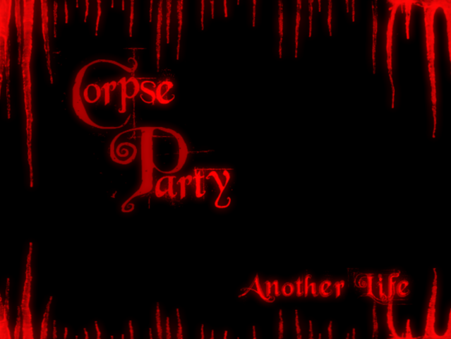 File:Corpse Party AL Title.png