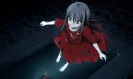 Sachiko-pool