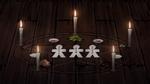 BoS-ritual8