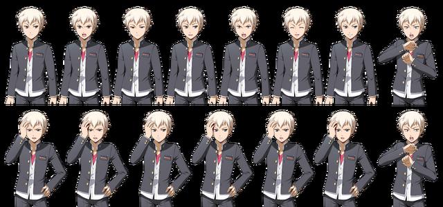 File:Yoshiki'sEmotions.png