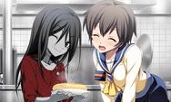 2U-Sachiko-Naomi3