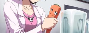 2U-Yui-carrot2
