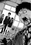 AnotherChild Corpses01