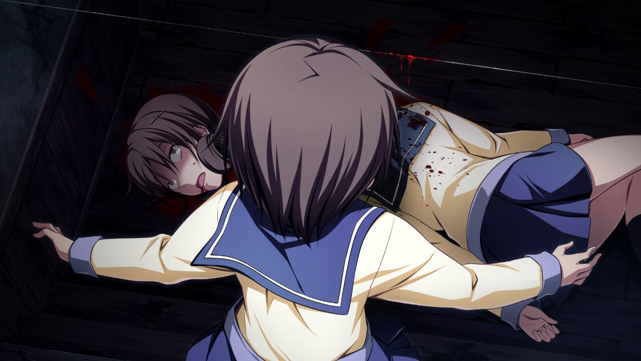 File:Seiko.jpg