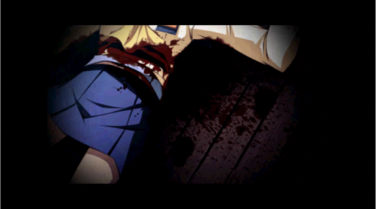 File:Ayumi's death part 2.png