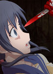 Corpse-party-tortured-souls-ova-pre-release-seventhstyle-001