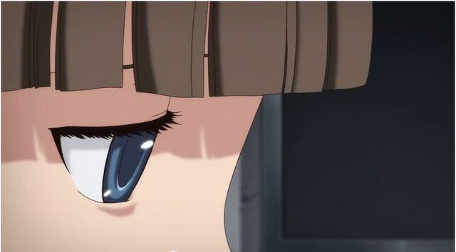 File:Yuki's sad eyes..jpg