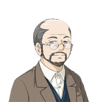 File:Hajime Yamazaki 101.png