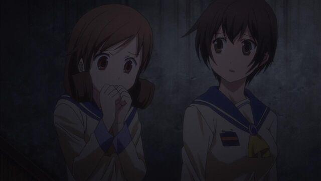 File:Seiko-and-naomi.jpg