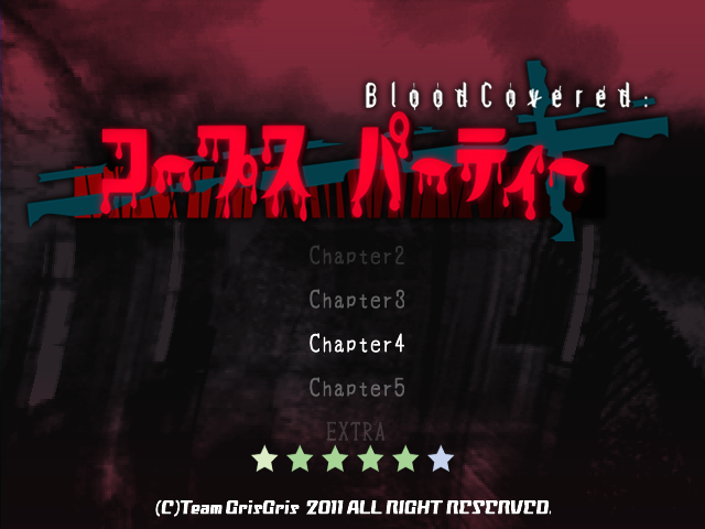 File:BCChapter4Endings.png