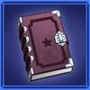 Book-of-Eibon1